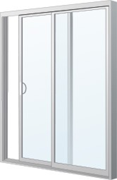 Custom Patio Doors Sliding Patio Doors In Windsor Ontario