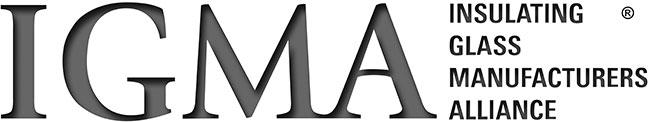 logo igma