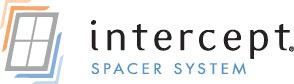 logo intercept