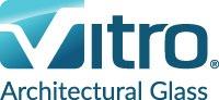 logo vitro